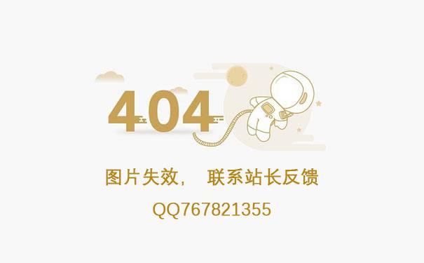 深圳地税,有奖问答高几率1元以上微信红包