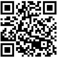拼多多付5元拼10元手机话费,三网可用!
