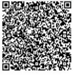 京东金融500-5元信用卡还款卷,需要的上!