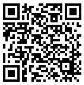 聚看点新用户看视频撸1元现金红包,需要下载,想做上吧