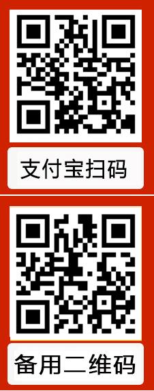 201807141531542879499251.jpg