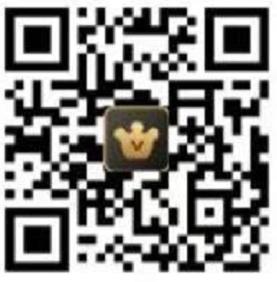 爱奇艺官方双11活动来袭 89/年 送京东PLUS活动