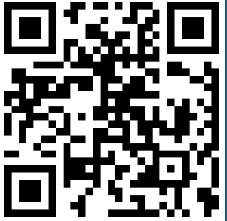 腾讯视频微信用户领取1.68