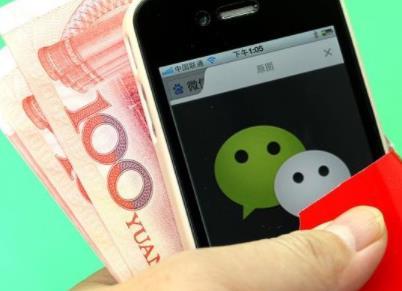 在家做兼职:推荐3个在家用手机做兼职赚钱的项目
