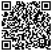 松鼠资讯APP,完成新人任务秒送1元,秒到账!