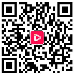 惠视频APP新用户下载简单做任务领1元现金