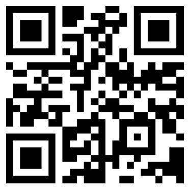 微公益365爱分类抽移动流量