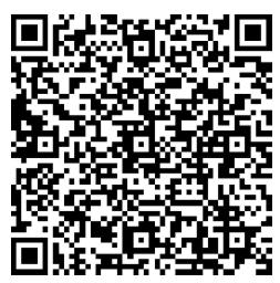 微信绑定建行卡支付0.01撸话费券亲测5
