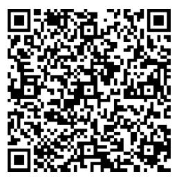 百信银行,新用户撸10-20元话费奖励,靠谱活动
