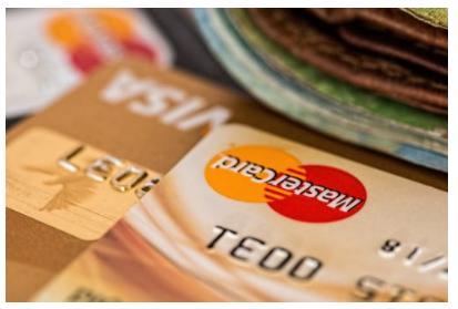 信用卡取钱方法分享,教你怎么从信用卡上取现