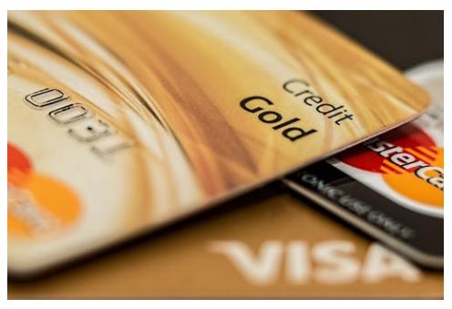 教你怎么在手机上提现信用卡里的钱?好方法在这里