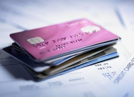 不用POS机就能刷信用卡的APP,刷卡取现秒到账