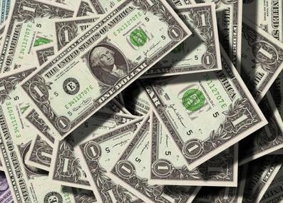2020年,最新网赚项目!送钱,送钱,送钱。