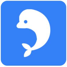 海豚网APP