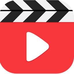 全网VIP视频
