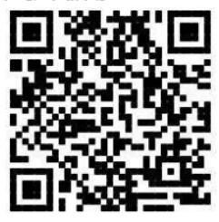 加油宝app,新老用户免费领10元话费券  第1张