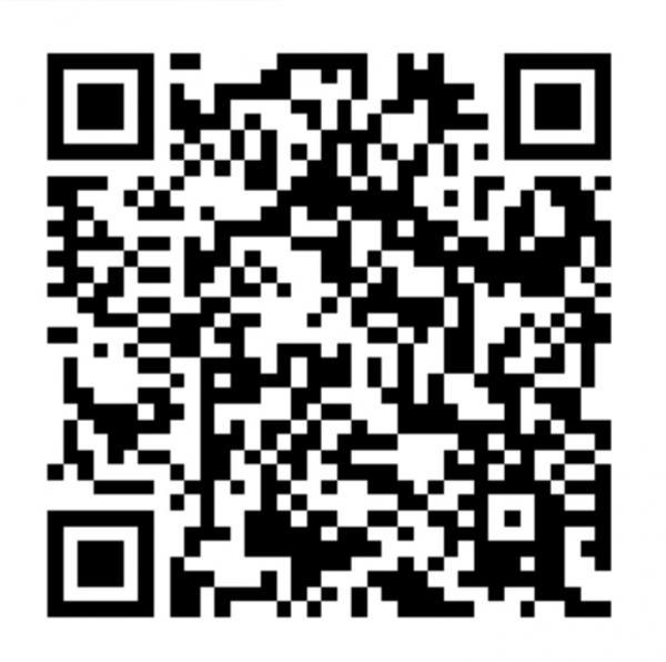 团团赚app 登录必中1元提现秒到支付宝