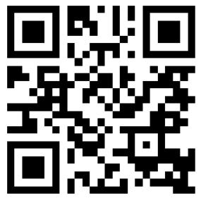 微众银行首绑卡免费领10-35元话费券  第2张