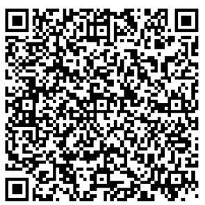 蓝海银行免费领10元E卡和6.6元微信立减金