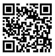 建行龙粉福利会活动,1元购买20元京东卡等各种商品