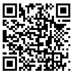 新JF任务平台发5次短信赚5元,直接提现