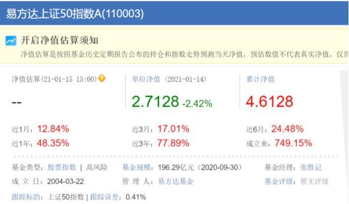 中国股票市场有哪些?不同市场的区别在哪?